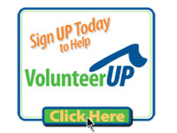 Click to Volunteer
