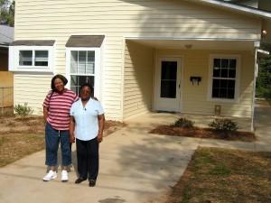 Homeowner1at600