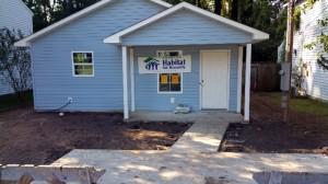 House1at711